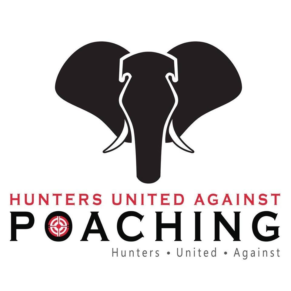 Hunters United Against Poaching
