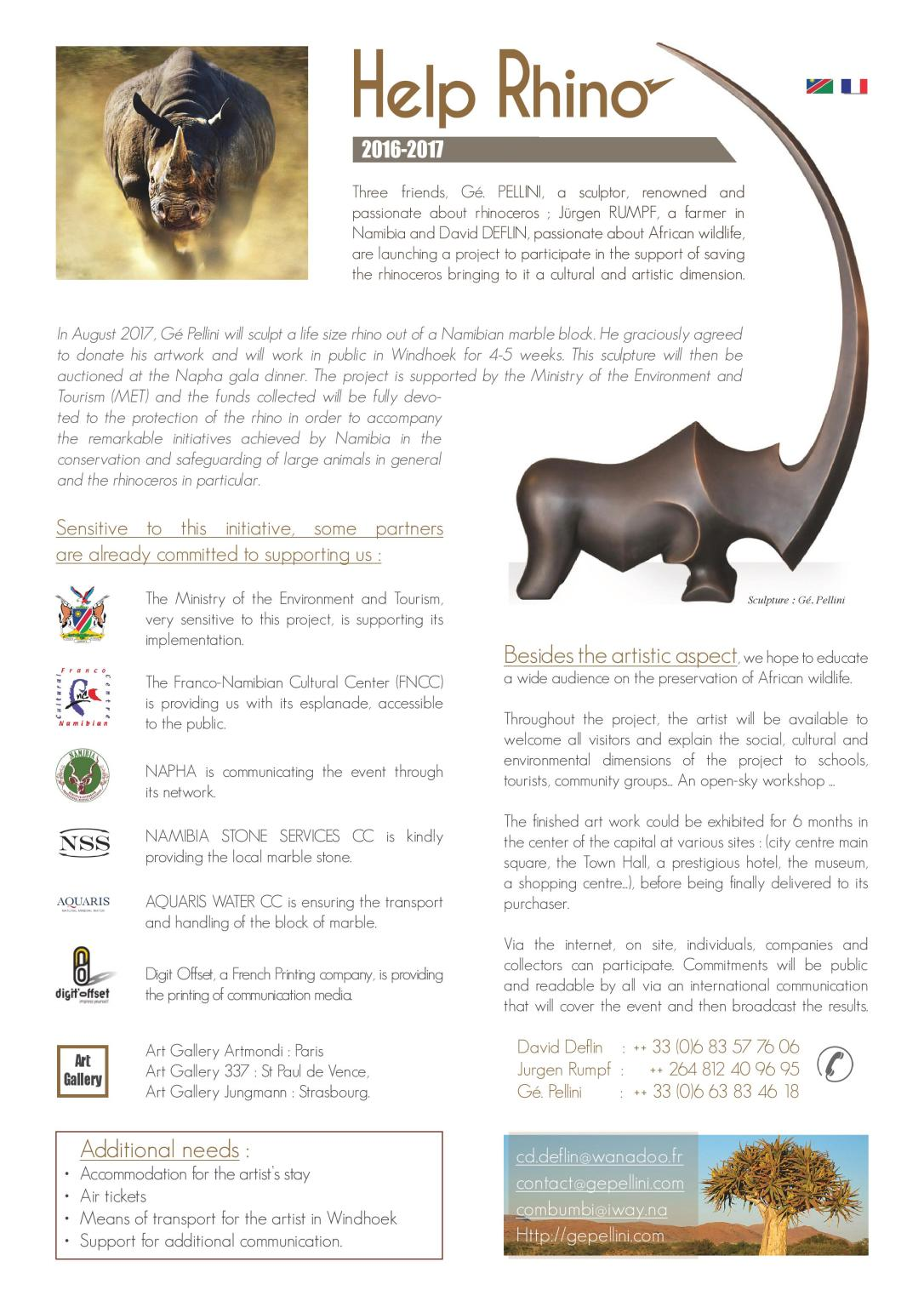 Save Rhino Pellini Project-page-001