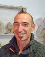 Ge Pellini 1