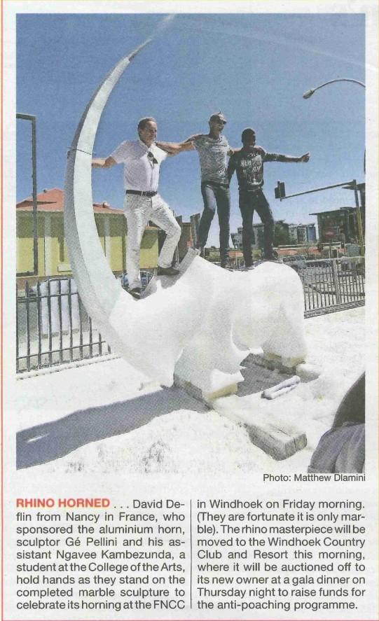 20170828 - The Namibian - Rhino Horned-page-001.jpg